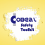 Cobeal Safety Toolkit