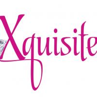 Xquisite