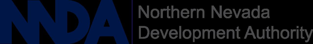 NNDA Logo Horizontal.png