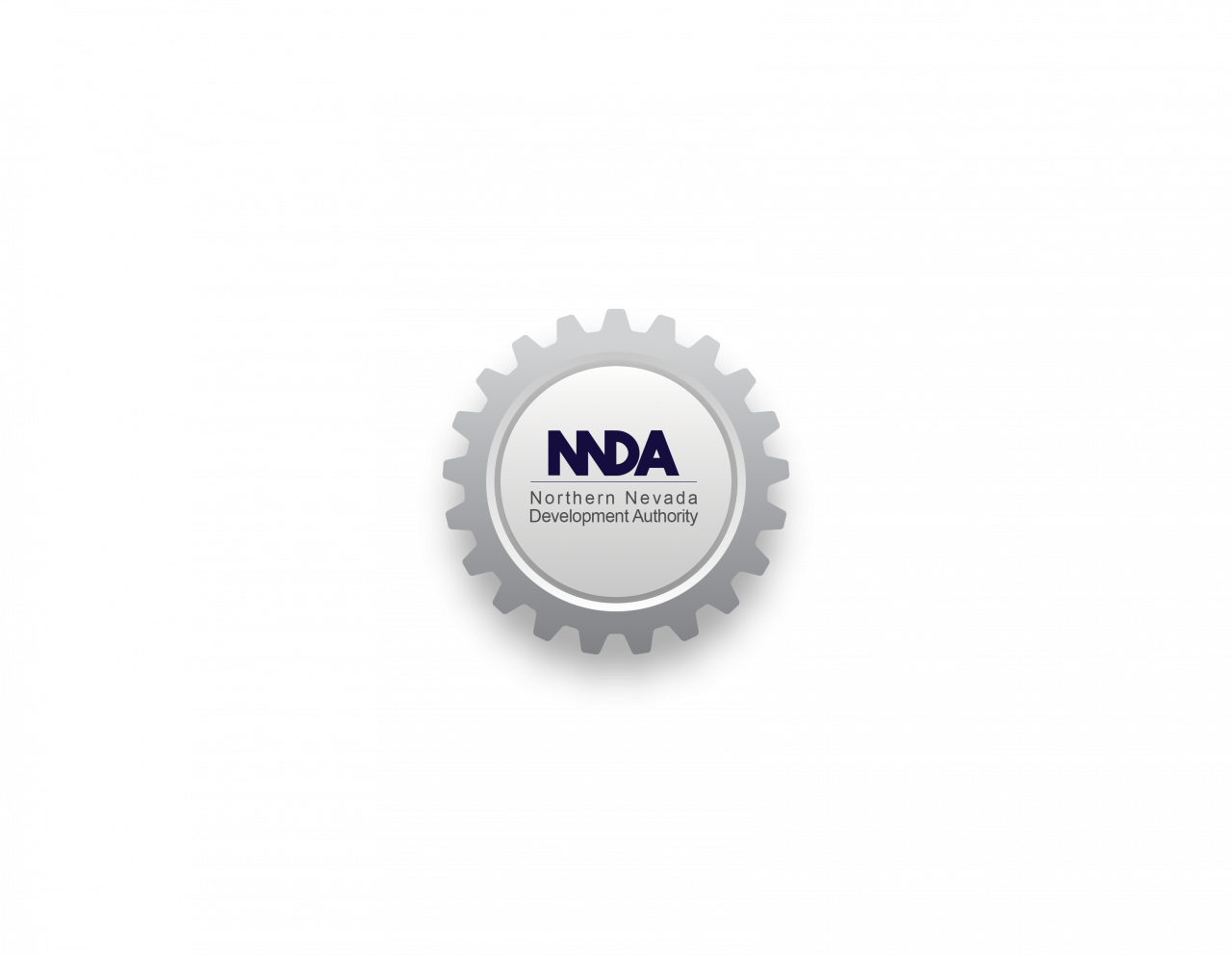 NNDA Wheel Logo with color.png