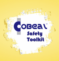 Safety Toolkit 2021-02-04