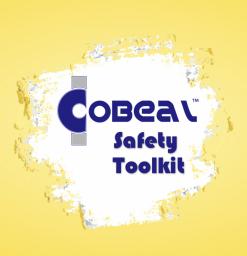 Safety Toolkit 2021-02-04
