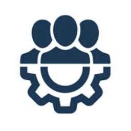 Group_Icon_Workforce.jpg