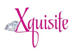 Xquitsite Logo_Pink