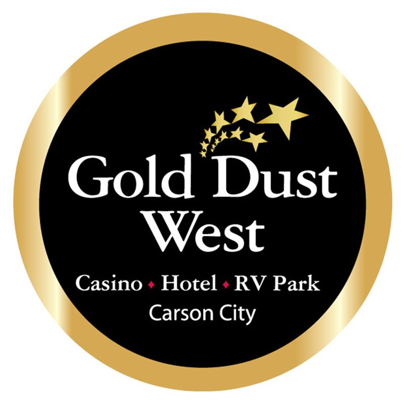 Gold Dust West Casino Hotel