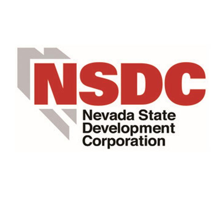 Nevada State Development Corporation