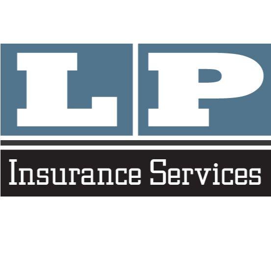L/P Insurance Services